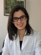 Fernanda Alves Sanjar Pereira