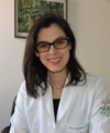 Fernanda Alves Sanjar Pereira - BoaConsulta