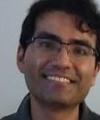 George Kenji Bezerra Ota: Dentista (Ortodontia)