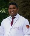 Everton Gomes Da Silva: Dentista (Clínico Geral)
