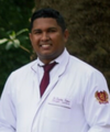 Dr. Everton Gomes Da Silva