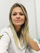 Ingrid Evelin Stainoff