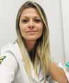 Ingrid Evelin Stainoff: Fisioterapeuta