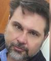 Rogerio Barozzi: Implantodontista