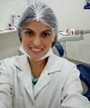 Daniele Frazao Bastos: Dentista (Ortodontia)