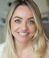 Ana Carolina Jervasio Ramos: Oftalmologista