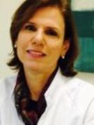 Eliana Viana Monteiro Zucchi