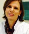 Eliana Viana Monteiro Zucchi: Ginecologista