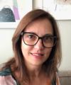 Silvana Pereira Ramos Patitucci - BoaConsulta