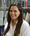 Camila Paes Alves - BoaConsulta