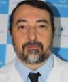 Benny Apelbaum: Oftalmologista