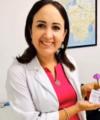 Daniela Bautista Lima: Otorrinolaringologista