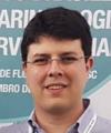 Rafael Toledo Baston - BoaConsulta