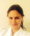 Daniela Leite Pereira De Freitas: Otorrinolaringologista