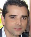 Haroldo Teixeira Cordeiro - BoaConsulta