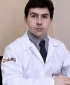 Eduardo Araujo Pires: Ortopedista