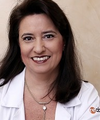 Leticia Ketzer Taufer: Ginecologista e Obstetra