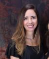 Camila Chulu Lorentz: Otorrinolaringologista