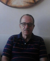 Ricardo Gabriel: Dentista (Pronto Socorro) e Endodontista