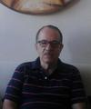 Dr. Ricardo Gabriel