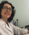 Marcia Pimentel Machado Rossi - BoaConsulta
