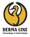 Denisiene Paiva Damasceno: Dermatologista e Medicina Estética