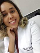 Thais Oliveira Barbosa