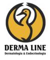 Monica Cristina Carvalho Lima De Lucena: Dermatologista e Medicina Estética