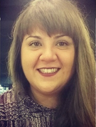 Marcela De Amorim Soares