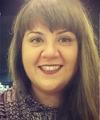 Marcela De Amorim Soares: Psicólogo