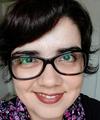 Thais Fabiana Faria Machado: Psicólogo