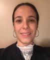 Ivana Lopes Romero Kusabara: Oftalmologista
