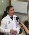 Nilson De Castro Correia: Clínico Geral