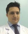 Fernando Pinho Esteves: Cirurgião Vascular