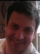 Francisco Pecoraro Neto