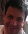 Francisco Pecoraro Neto: Dentista (Clínico Geral)
