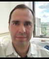 Dr. Lucas Farias Fazzion
