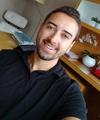 Wesley Wallace Da Costa Caratin: Dentista (Clínico Geral), Dentista (Dentística), Dentista (Estética), Dentista (Ortodontia), Endodontista, Implantodontista, Periodontista, Prótese Dentária, Reabilitação Oral, Radiografia Panorâmica e Radiografia Periapical