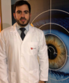 Diego Holanda Barbosa: Oftalmologista