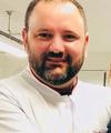 Erick Dos Santos Andrade: Dentista (Clínico Geral)
