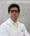 Ricardo Carvalho Mallozi: Ortopedista
