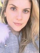 Raphaela Priscila Silva Leite E Carnauba