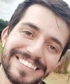 Elias Farias: Psiquiatra