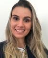 Ihattamury De Oliveira Almeida: Dentista (Clínico Geral), Dentista (Dentística), Dentista (Ortodontia), Odontopediatra, Ortopedia dos Maxilares e Periodontista