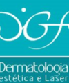 Daniela Carvalho Borges: Dermatologista e Medicina Estética