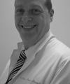 Dr. Pedro Paulo Marsiglia
