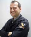Gustavo Cenamo Volpi: Dentista (Clínico Geral), Dentista (Ortodontia), Implantodontista e Prótese Dentária