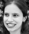 Marcela Pereira Urbini Saadi: Psicólogo