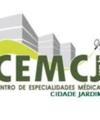 Dennys Cunha Duarte: Cardiologista