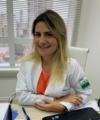 Ana Carolina Simoes De Campos: Nutrólogo